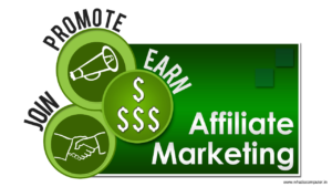 The-Anatomy-of-Affiliate-Marketing-Network-India.