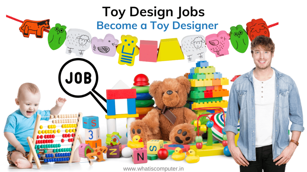 How-to-Get-Toy-Design-Jobs-and-Become-a-Toy-Designer.