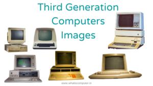 Third-Generation-Computers