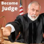 How-to-Become-a-Judge