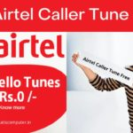 How-to-Set-Airtel-Caller-Tune-Free_-Set-Caller-Tune-in-Airtel-Sim