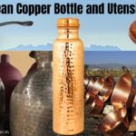 how-to-Clean-Copper-Bottle-and-Utensils.