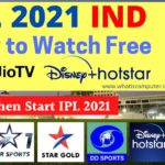 How-to-Watch-Free-IPL-2021-on-Jio-TV-_-2021-IPL-Live-Cricket-Free.